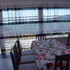 Отель Tri Buki Болгария, Кюстендил - отзывы, цены и фото номеров - забронировать отель Tri Buki онлайн помещение для мероприятий