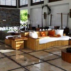 Апартаменты Luxury Cap Cana Apartment интерьер отеля