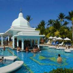 Отель RIU Palace Punta Cana All Inclusive Пунта Кана фото 24