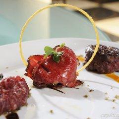 Hotel d'Inghilterra Roma - Starhotels Collezione питание фото 2