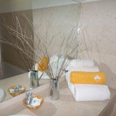 Отель Residence Golf Club by Beach Rentals ванная