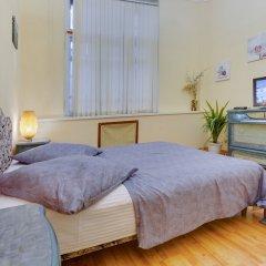 Гостиница Bulatov Hostel в Москве отзывы, цены и фото номеров - забронировать гостиницу Bulatov Hostel онлайн Москва фото 7