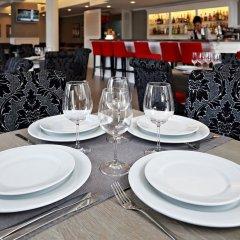 Отель White Rock Castle Suite Болгария, Балчик - отзывы, цены и фото номеров - забронировать отель White Rock Castle Suite онлайн гостиничный бар