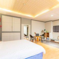 The Evelyn Dongdaemun Hotel детские мероприятия