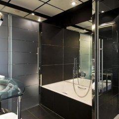 Отель Hilton Madrid Airport Мадрид ванная