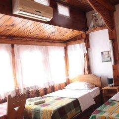 Отель Rooms Merlika Албания, Kruje - отзывы, цены и фото номеров - забронировать отель Rooms Merlika онлайн фото 4