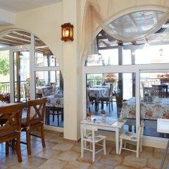 Отель Family Hotel Milev Болгария, Свети Влас - отзывы, цены и фото номеров - забронировать отель Family Hotel Milev онлайн детские мероприятия фото 2