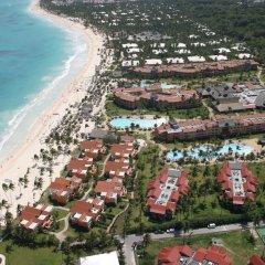 Отель Caribe Club Princess Beach Resort and Spa - Все включено фото 14