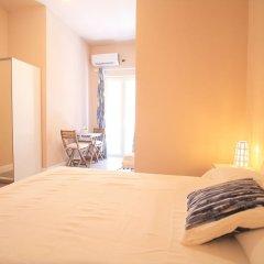 Отель Gioeni Ventidue Агридженто комната для гостей