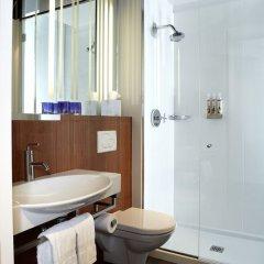 Alt Hotel Winnipeg ванная фото 2