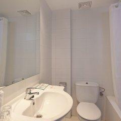 Hotel JS Can Picafort комната для гостей