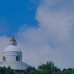 Отель Snowland Непал, Покхара - отзывы, цены и фото номеров - забронировать отель Snowland онлайн фото 22