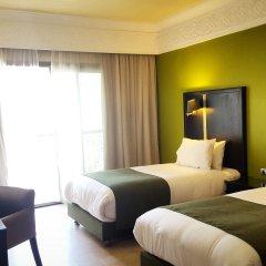 Отель Diwan Casablanca комната для гостей фото 5