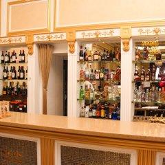 Гостиница Эдельвейс в Черкесске отзывы, цены и фото номеров - забронировать гостиницу Эдельвейс онлайн Черкесск гостиничный бар