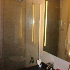 Отель Merryland Иордания, Амман - отзывы, цены и фото номеров - забронировать отель Merryland онлайн фото 28
