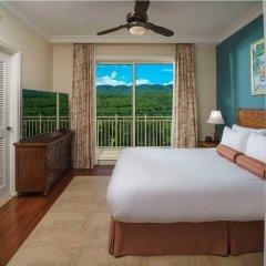 Отель Jewel Grande Montego Bay Resort & Spa комната для гостей фото 2