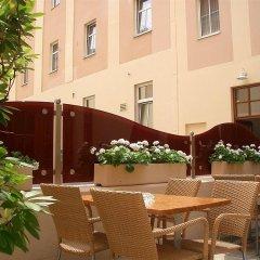 Austria Classic Hotel Wien фото 3