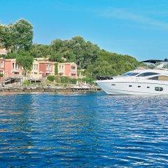 Отель Corfu Imperial Grecotel Exclusive Resort Корфу фото 12