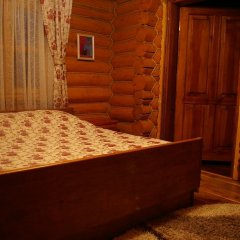 Гостиница София Отель Украина, Ровно - отзывы, цены и фото номеров - забронировать гостиницу София Отель онлайн сауна