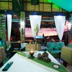 Отель Boomerang Village Resort Таиланд, Пхукет - 8 отзывов об отеле, цены и фото номеров - забронировать отель Boomerang Village Resort онлайн спа фото 2