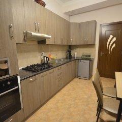 Отель on Kotetishvili 3 ap 4 Грузия, Тбилиси - отзывы, цены и фото номеров - забронировать отель on Kotetishvili 3 ap 4 онлайн в номере фото 2