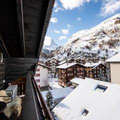 Отель Romantik Hotel Julen Superior Швейцария, Церматт - отзывы, цены и фото номеров - забронировать отель Romantik Hotel Julen Superior онлайн фото 5