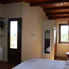Отель la casetta degli aranci Агридженто комната для гостей фото 4