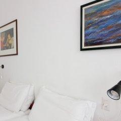 Отель Italianway - San Marco 1 B комната для гостей фото 4