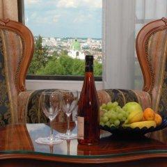 Гостиница Premier Dnister Украина, Львов - - забронировать гостиницу Premier Dnister, цены и фото номеров в номере