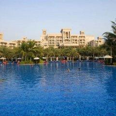 Jumeirah Al Qasr - Madinat Jumeirah in Dubai, United Arab Emirates from 747$, photos, reviews - zenhotels.com pool photo 2