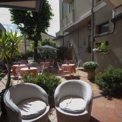 Hotel Ricchi фото 26