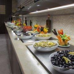 Gurkent Hotel Турция, Анкара - отзывы, цены и фото номеров - забронировать отель Gurkent Hotel онлайн питание