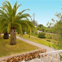 Club Hotel Tropicana Mallorca - All Inclusive фото 3