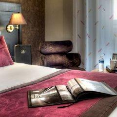 Отель Best Western Hotel de Madrid Nice Франция, Ницца - отзывы, цены и фото номеров - забронировать отель Best Western Hotel de Madrid Nice онлайн спа