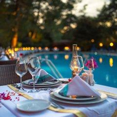 Montana Pine Resort Турция, Олудениз - 2 отзыва об отеле, цены и фото номеров - забронировать отель Montana Pine Resort - All Inclusive онлайн помещение для мероприятий