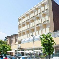 Отель Boom Италия, Римини - отзывы, цены и фото номеров - забронировать отель Boom онлайн парковка