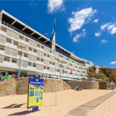 Hotel Sol e Mar фото 5