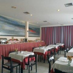 Отель Menorca Patricia Испания, Сьюдадела - отзывы, цены и фото номеров - забронировать отель Menorca Patricia онлайн питание фото 3