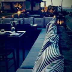 Отель Xanthippi Hotel Apartments Греция, Эгина - отзывы, цены и фото номеров - забронировать отель Xanthippi Hotel Apartments онлайн помещение для мероприятий