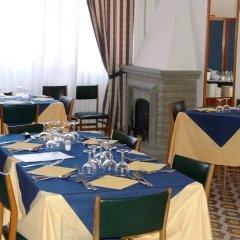 Hotel Astra Кьянчиано Терме питание фото 2