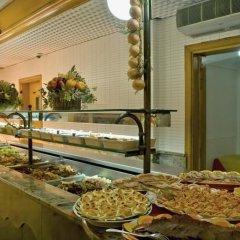 Отель CANIFOR Каура фото 3