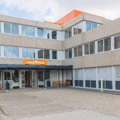 Отель NH Amsterdam Schiphol Airport Нидерланды, Хофддорп - 3 отзыва об отеле, цены и фото номеров - забронировать отель NH Amsterdam Schiphol Airport онлайн фото 7