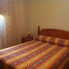 Отель Pension Matilde - Guest House комната для гостей фото 2