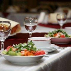 Best Western Ravanda Hotel Турция, Газиантеп - отзывы, цены и фото номеров - забронировать отель Best Western Ravanda Hotel онлайн питание
