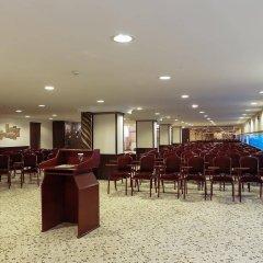 Central Hotel Турция, Бурса - отзывы, цены и фото номеров - забронировать отель Central Hotel онлайн помещение для мероприятий фото 2