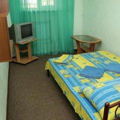 Hostel Club Запорожье удобства в номере