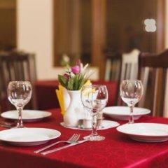 Hotel Staraya Khosta питание фото 3