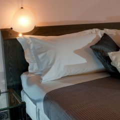 Отель c-hotels Comtur в номере фото 2