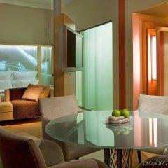 Отель Le Méridien Wien Австрия, Вена - 2 отзыва об отеле, цены и фото номеров - забронировать отель Le Méridien Wien онлайн гостиничный бар