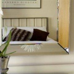 Отель Five Великобритания, Кемптаун - отзывы, цены и фото номеров - забронировать отель Five онлайн комната для гостей фото 5